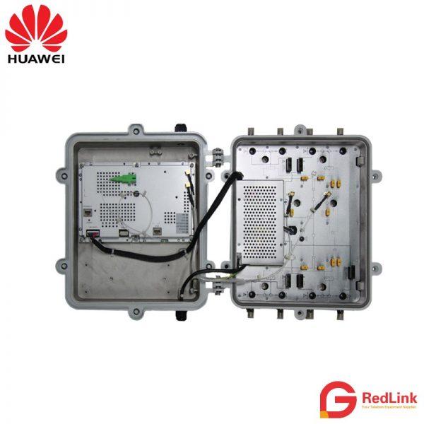 Huawei Cable CMC MA5633 | Hongtelecom