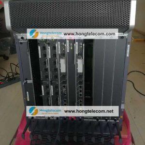Huawei ME60-X8 pic