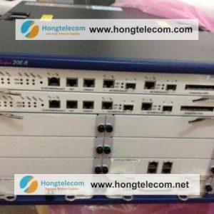 Huawei NE20E-8 photo