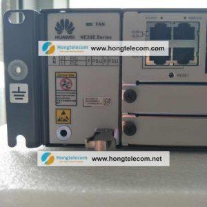 Huawei NE20E-M2F photo