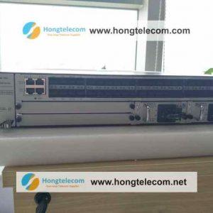Huawei NE20E-M2F pic