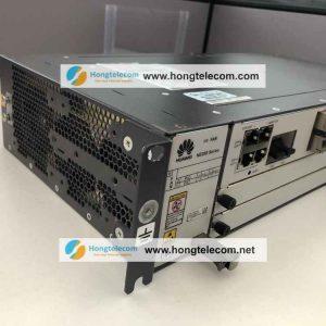 Huawei NE20E-S2E picture
