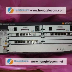 Huawei NE20E-S4 pic