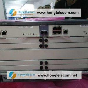 Huawei NE20E-X6 AC picture