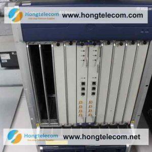Huawei NE40-8 picture