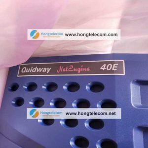 Huawei NE40E-8 photo