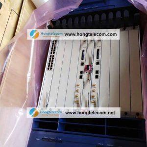 Huawei NE40E-8 picture