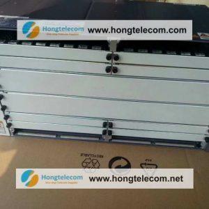 Huawei NE40E-X2-M8 photo