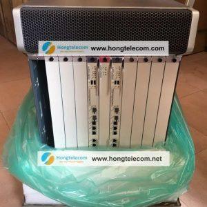 Huawei NE40E-X8 photo