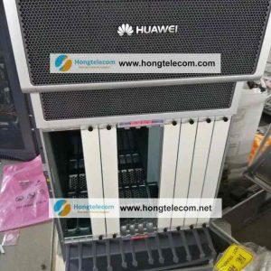 Huawei NE40E-X8A photo