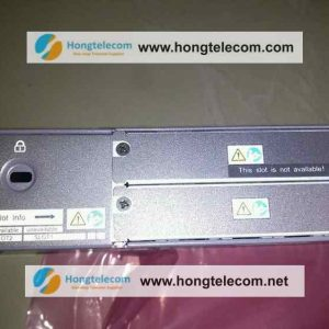 Huawei SRG1210-S picture