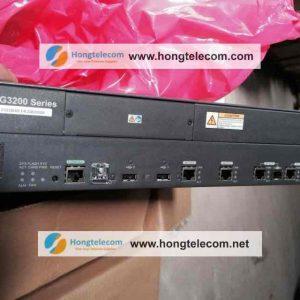 Huawei SRG3230 pic