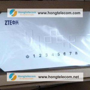 ZTE ZXR10 1150-8T picture