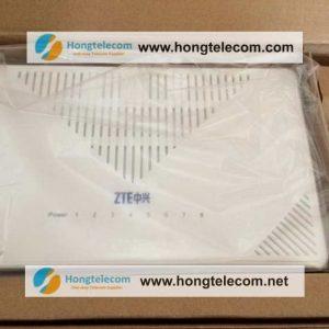 ZTE ZXR10 1160-8T picture