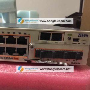 ZTE ZXR10 5950-56PM-H photo