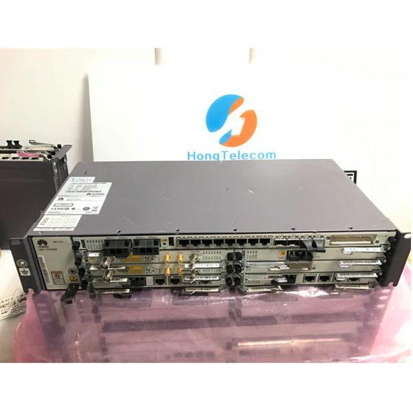 RTN 950A