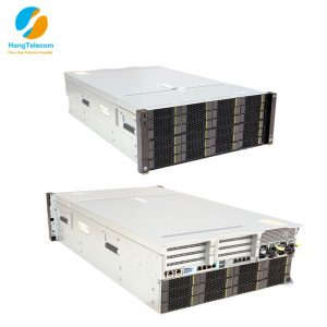 FusionServer 5288 V5 -1
